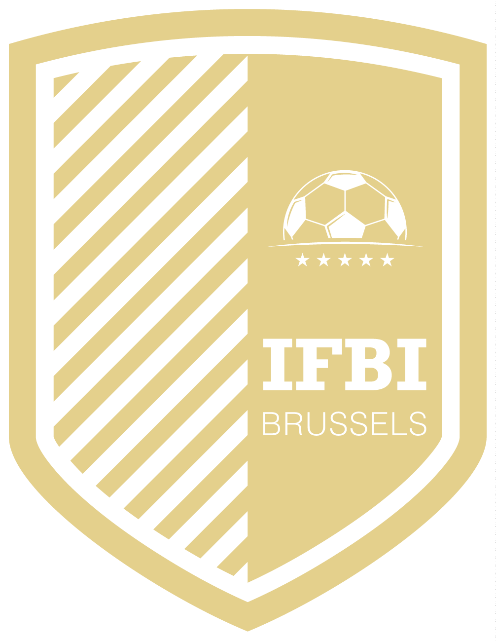 ifbi-football-business-project
