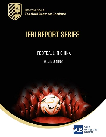 IFBI-REPORT_FOOTBALL IN CHINA_What is going on.pdf