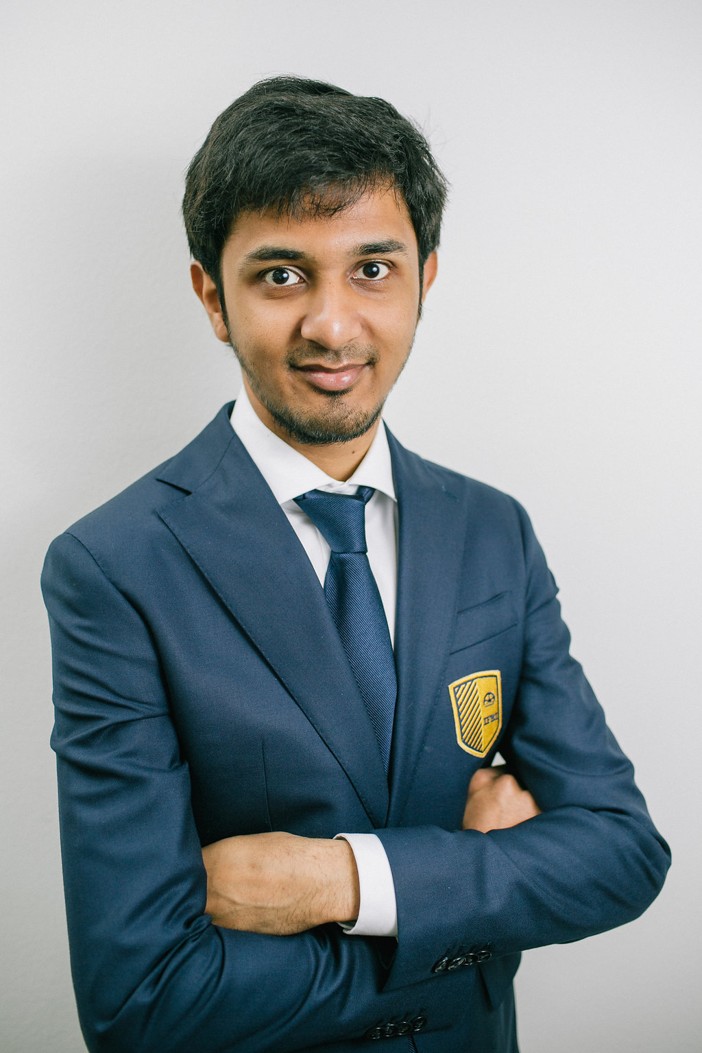 IFBI-Headshots-Sourish4