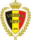 Belgium_national_football_team_badg-rs
