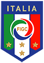 Italy_national_football_team