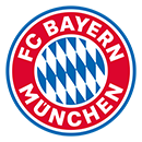 bayern-munich-logo-png-transparent-rs