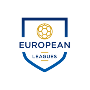 european-leagues