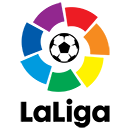 laliga-vertical-logo-vector-transparent-rs