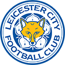 lcfc-rs