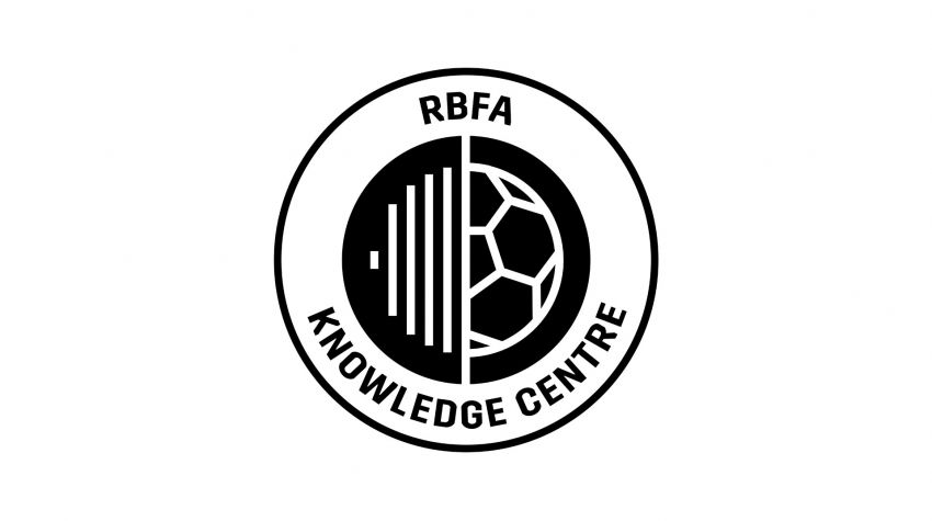 rbfa_knowledge_centre_0