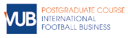 Postgraduate Course in Football Business